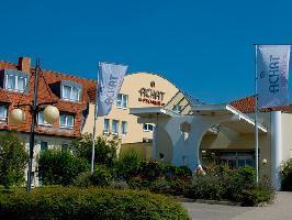 Hotel Achat Premium Walldorf Reilingen