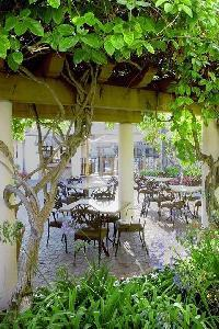 Hotel Doubletree By Hilton The Fess Parker Santa Barbara