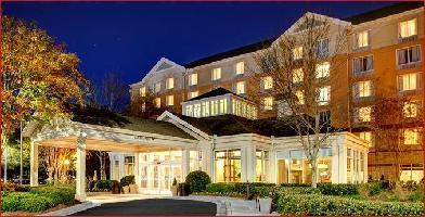Hotel Hilton Garden Inn Atlanta North/alpharetta