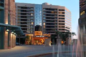 Hotel Hilton Phoenix Suites