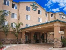 Hotel Homewood Suites By Hilton San Diego-del Mar