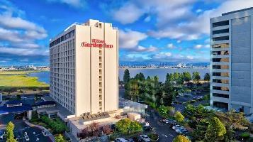 Hotel Hilton Garden Inn San Francisco/oakland Bay Bridge