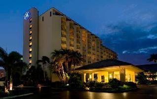 Hotel Hilton Marco Island Beach Resort And Spa