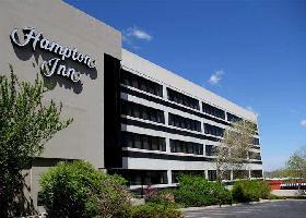 Hotel Hampton Inn Denver-southwest/lakewood