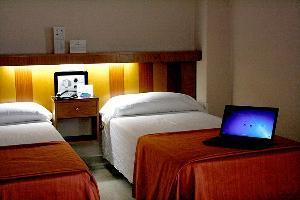 Hotel Pacoche
