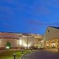 Hotel Holiday Inn Albany, Ny Wolf Road