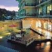 Hotel Katsuragawa