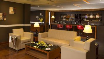 Hotel Country Inn & Suites By Carlson, Mysore