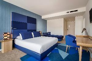 Hotel Room Mate Aitana