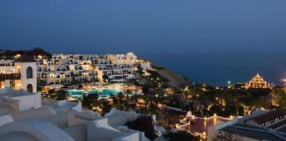 Hotel Movenpick Resort Sharm El Sheikh Naama Bay