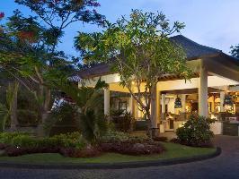 Hotel Novotel Bali Nusa Dua