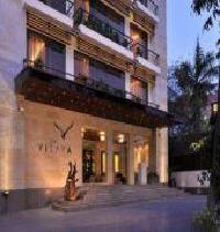 Hotel Visaya
