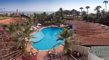 Hotel Park Visakhapatnam