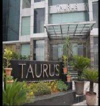 Best Western Taurus Hotel And Conventions