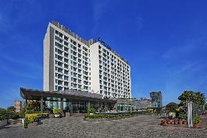 Hotel Le Meridien Gurgaon, Delhi, Ncr (ex. Pullman Gurgaon Central Park)
