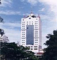 Hotel Sentral (pudu) Kuala Lumpur