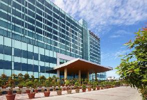 Century Kuching Hotel (formerly Four Points By Sheraton Kuching)