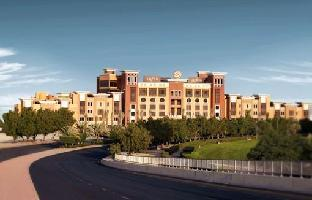 Safir Hotel And Residences Fintas - Kuwait
