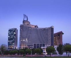 Symphony Style Hotel Kuwait