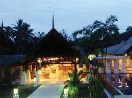 Hotel Tanjong Jara Resort , Terengganu