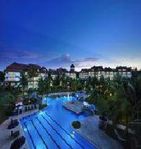 Hotel Pulai Desaru Beach Resort & Spa