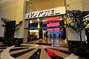 Hotel Klagan Regency - ( Formerly 1 Borneo / Novotel Borneo )