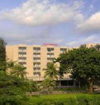 Hotel Sheraton Lagos
