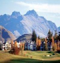 Hotel Millbrook Resort