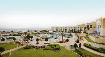Hotel Salalah Marriott Resort
