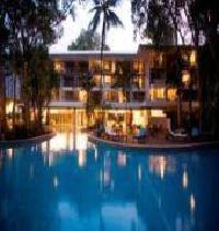 Hotel Grand Mercure Rockford Esplanade Palm Cove