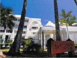 Hotel Alamanda Palm Cove By Lancemore (formerly Angsana Resort And Spa)