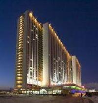 Hotel Izmailovo Gamma-delta