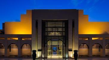 Hotel Park Hyatt Jeddah