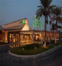 Hotel Holiday Inn Al Khobar - Corniche