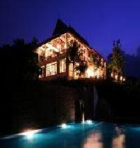 Hotel Kooncharaburi Resort Spa And Saling Club