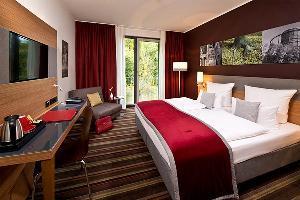 Leonardo Hotel Volklingen - Saarbrucken
