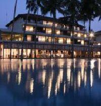 Hotel Blue Water Wadduwa