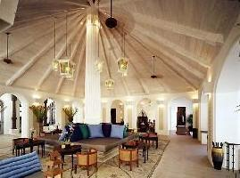 Hotel Sheraton Samui Resort (formerly Imperial Samui Beach Resort)