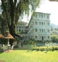 Swiss Hotel Kandy