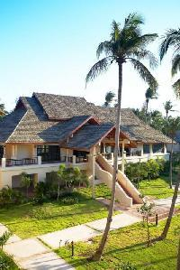 Hotel Lanta Chada Beach Resort And Spa