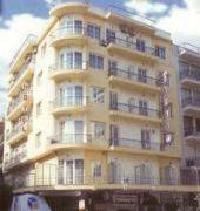 Giritale Hotel