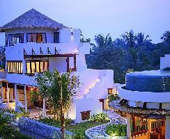 Hotel Aleenta Hua Hin - Pranburi