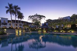 Hotel Chiva-som