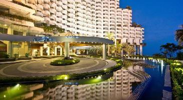 Royal Cliff Grand Hotel