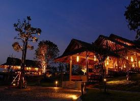 Hotel Guti Resort By Aka