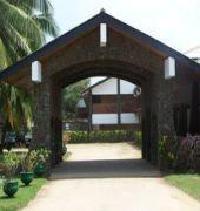 Hotel Koggala Beach Resort