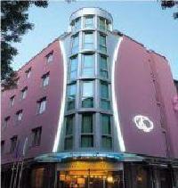 Kolikovski Hotel