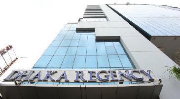 Hotel Dhaka Regency