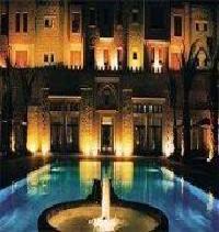 Hotel La Kasbah Kairouan Golden Yasmin
