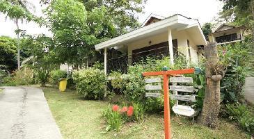 Hotel Arayaburi Phi Phi Island